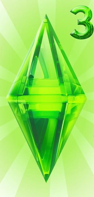 Nouvelle date de sortie pour Les Sims 3 · Mon Blog Chéri
