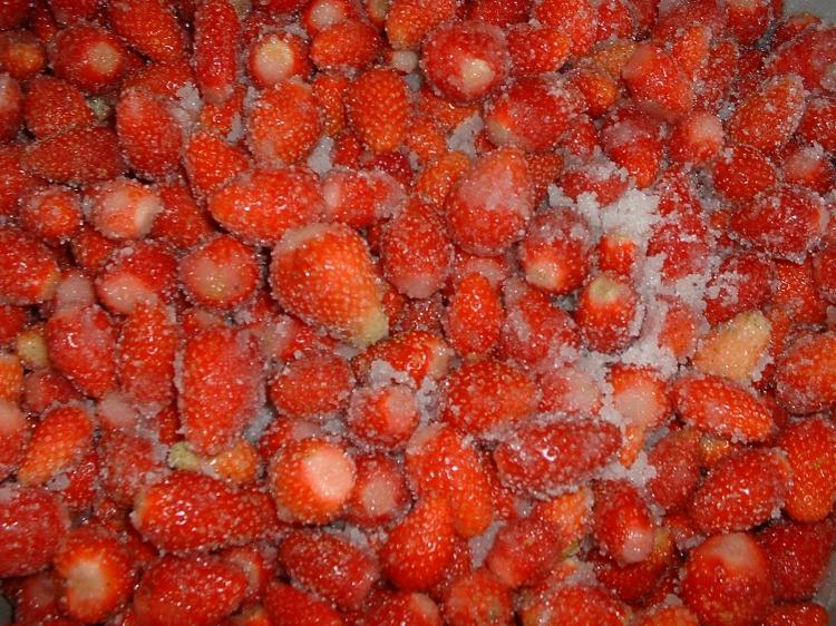 fraisesetsucre.jpg