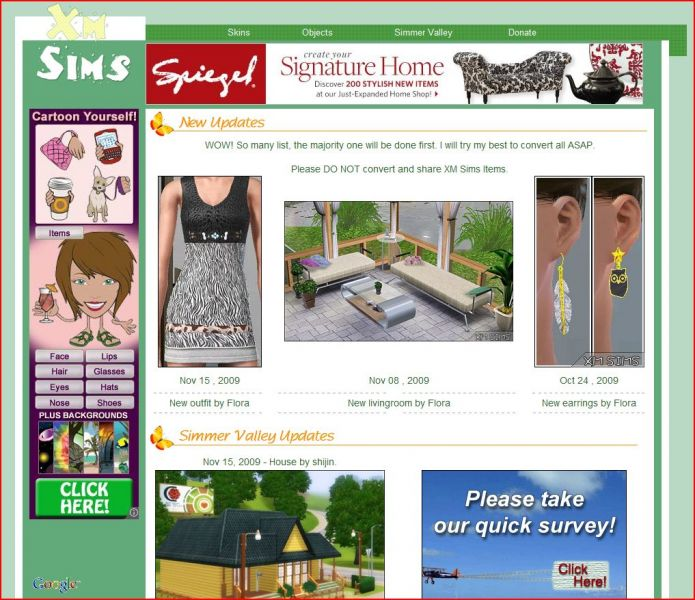 Comment installer sims 3 crack for Sims 3 store torrent